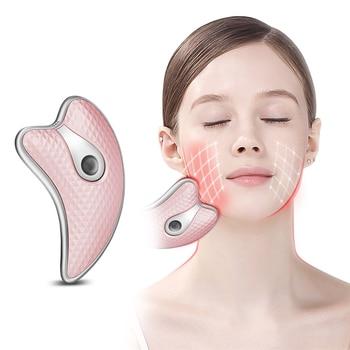 Masseur facial