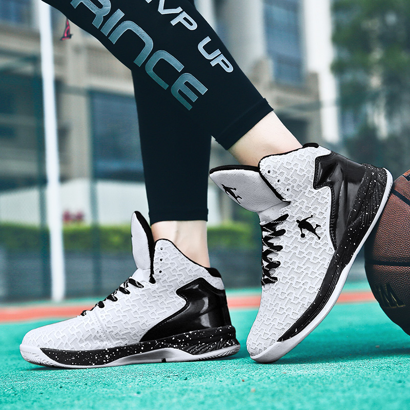 New Jordan Shoes Men Jordan Retro Basketball Shoes Jordan Shoes ...