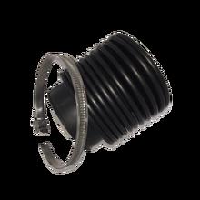 Гофра для гидроцилиндра 1051033L 70-45 для гидробортов грузовиков-подъемников/лифтов