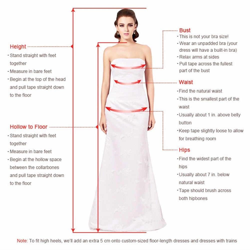 Купить шикарное сверкающее свадебное платье русалки африканского размера