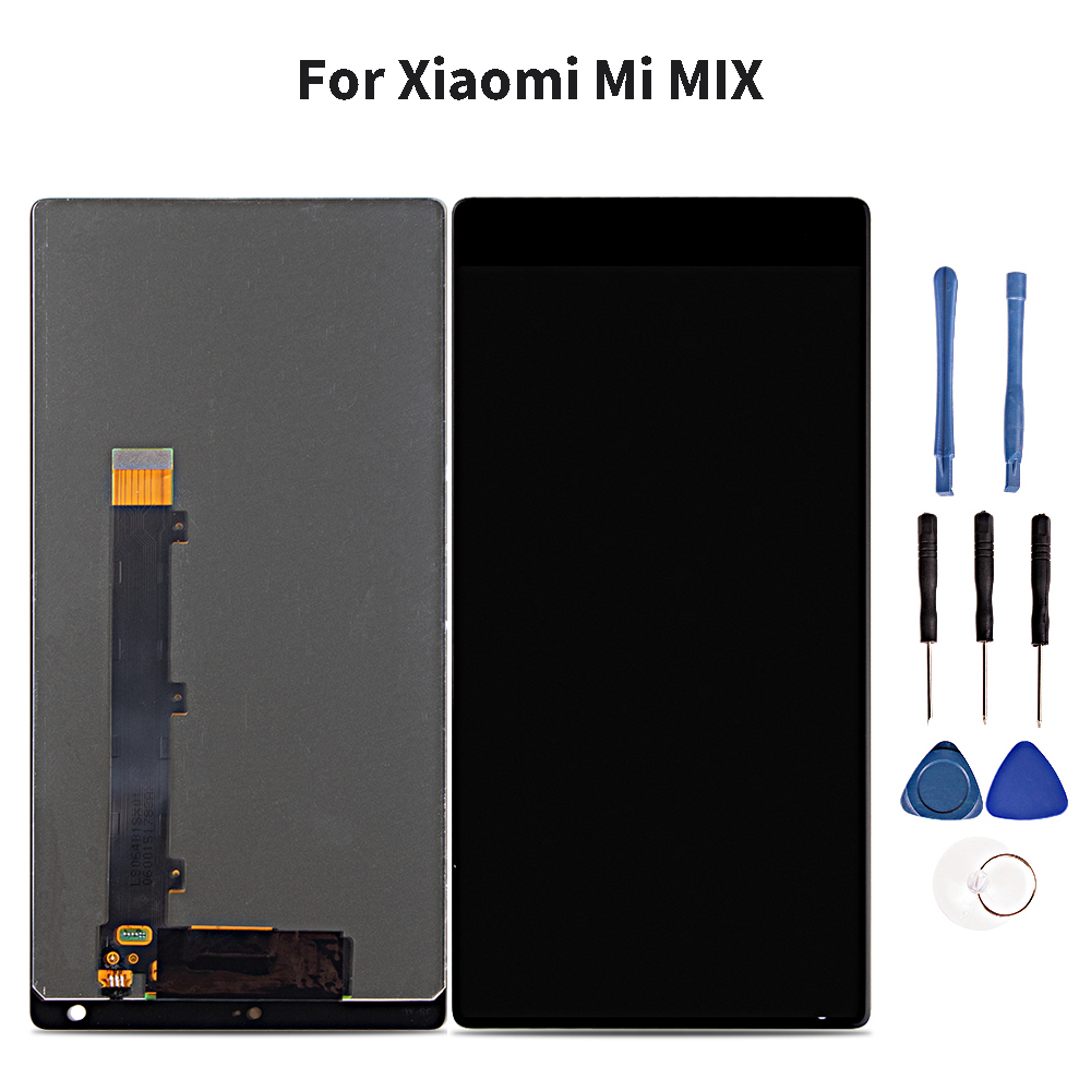 Xiaomi Pro screen Digitizer