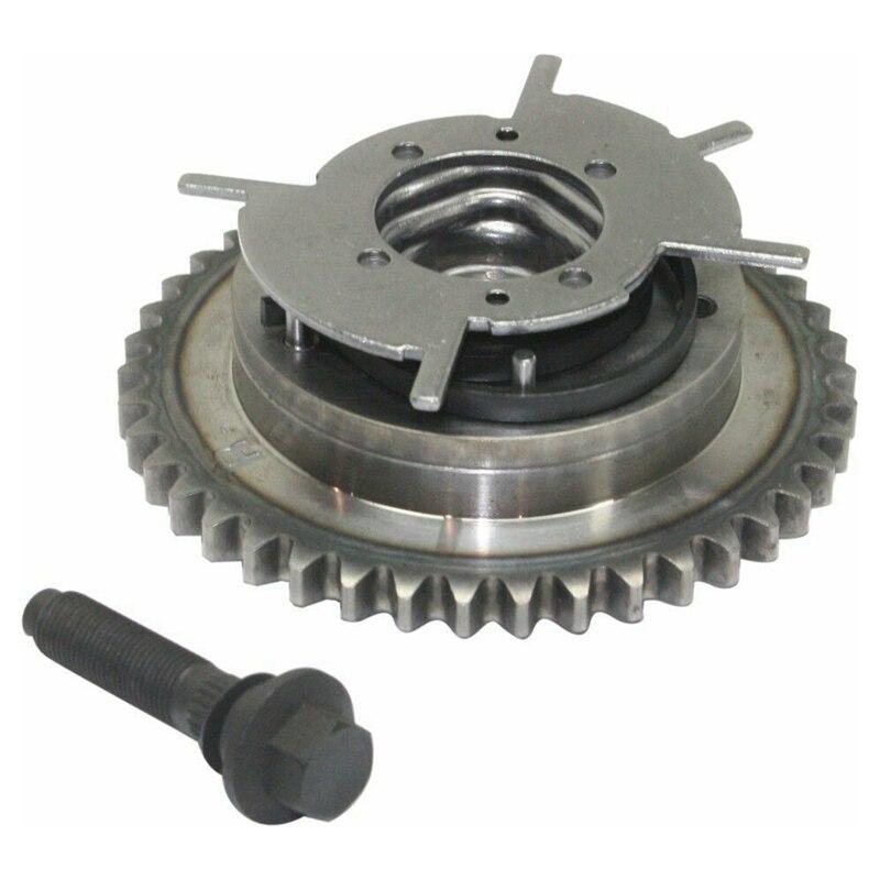 Engine Variable Timing Cam Phaser VVTi Actuator 3R2Z-6A257-DA 3L3E-6C524-FA for Ford 4.6L 281 5.4L
