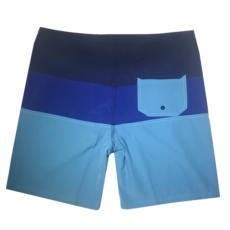 2020 New Swimwear Beach Board Shorts Quick Dry Beachwear Swimming Shorts Swimsuit Sport Surffing Shorts Swim Trunks Brie for Men 16