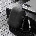 Новинка 2021, беспроводные наушники i9000 Pro, Bluetooth наушники, TWS HiFi стереонаушники, Спортивная гарнитура PK i12 i90000 max 3 i9s i500