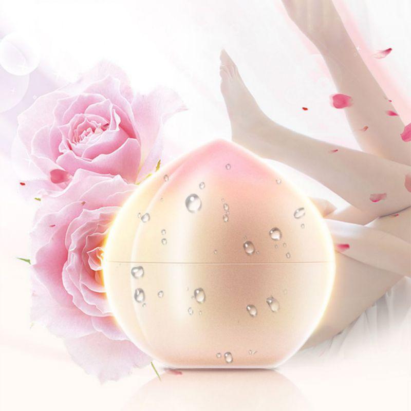 Private Part Whitening Cream Lighten Melanin Brighten Skin Color Essence Intimate Hygiene