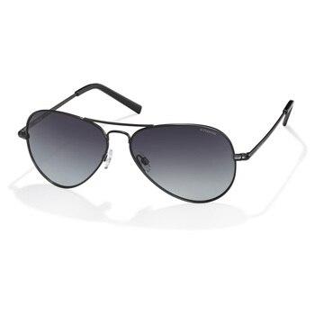Polaroid Polarized sunglasses men's Polaroid PLD 1017.S. m.003.wj цена 2017