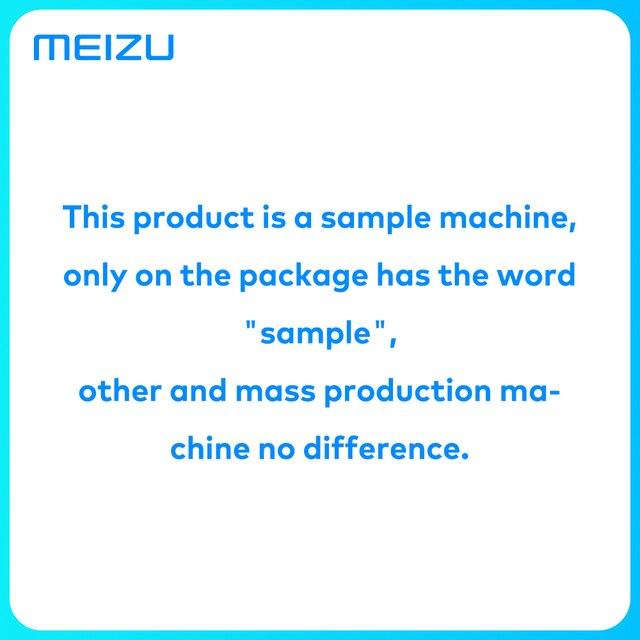 Смартфон MEIZU M10