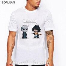 funny t shirts graphic tee men clothes Magic pen print t-shirt camisetas hombre harajuku shirt tumblr tops tee shirt homme цена и фото