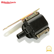 Ignition Coil AT2059 can talk about the price Ignition Coil fit for CAR crt fbt bsc26 1309 5732221a ignition coil tv flyback transformer