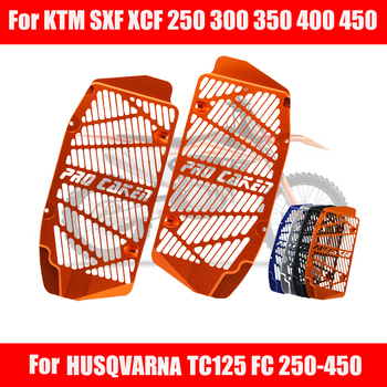 engine ignition cover plug for ktm 250 350 450 sxf xcf xcfw excf 2018 390 duke 690 enduro smc 990 smr 1190 adventure husqvarna Radiator Guard Grill Protector Cover for KTM EXC EXCF SXF XC SX XCFW XCF XCW 125 250 350 450 150 200 300 500 2019 2018 2017 2020