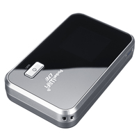 LEORY Router tragbare WIFI 3g 2100/1700 4g 1700MHz Batterie 3560mAh 4G LTE Cat4 Mobile hotspot|3G-/4G-Router|Computer und Büro -