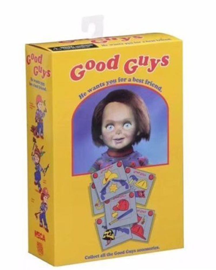 Kids Toy 4