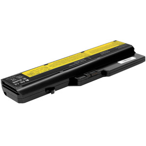 Image 5 - Batería de 6 celdas de 6500mAh para ordenador portátil, para Lenovo G460 G560 G465 E47G L09L6Y02 L09S6Y02 L10P6F21 LO9S6Y02 b570e V360A Z370 K47A Z560