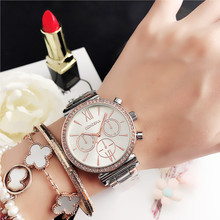 CONTENA Luxury Top Brand Fashion Bracelet Watch 2020 Women