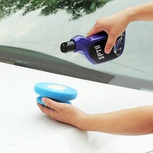 Car Wash tools Manual Waxing S