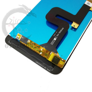 Image 5 - Pantalla LCD de 5,5 pulgadas para Letv, montaje de digitalizador táctil, para LeEco Le Pro 3, Pro3, X720, X725, X727, X722, X728, X726