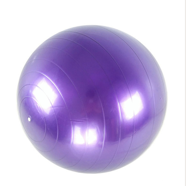 VeryYu Yoga Pilates Fitness Gym Balance Ball with Pump Wellness  VeryYu the Best Online Store for Women Beauty and Wellness Products