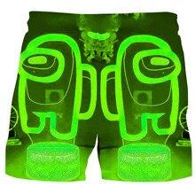 4-14yrs crianças shorts meninos meninas verão esporte shorts calças unisex entre os eua shorts casuais calças curtas calças bottoms