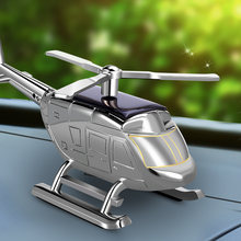 Миниатюрные самолеты для украшения дома ароматерапии нескользящий