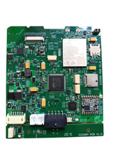 PCB Assembly    PCBA  OEM  SMT DIP Production Line High Quality Printed Circuit Board Assembly PCBA Turnkey Manufacturer