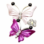 Butterfly Air Freshe...