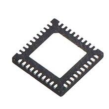 RISE-замена Hdmi чип управления Ic 75Dp159 подходит для Xbox One S тонкий ремонт, 40pin