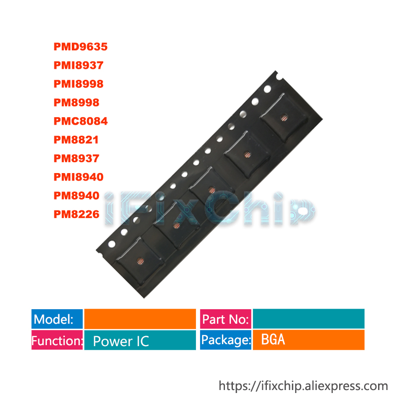 Pm8029 om pm8952 52 «pmi8937 «pm8821 pm8028 pm8937 pmi8940 pm8926 chip ic potência pm8226|Circuitos integrados|   - AliExpress