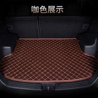 https://ae01.alicdn.com/kf/Hb331e1bebf10491889e4a2052c465ecdU/Custom-trunk-KIA-kxcross-sportage-KX5-sorento-forte-cerato-K3-custom.jpg