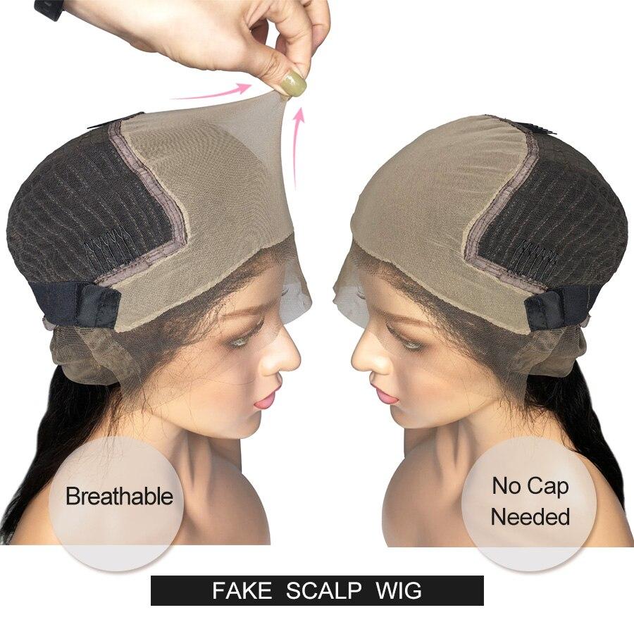 fake-scalp-wig(1)
