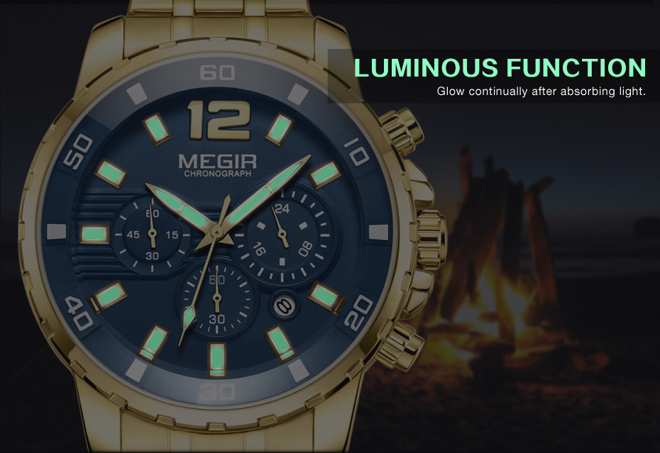 Hb333cf785eb04e6594eb7db327824a6fd - שעון אנלוגי צבאי עסקי לגבר