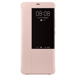 Чехол HUAWEI Mate 20 Pro, оригинал, Huawei Mate 20 X, чехол Mate 20, откидной Чехол, смарт-окошко, защитная подставка, Huawei Mate 20X, чехол