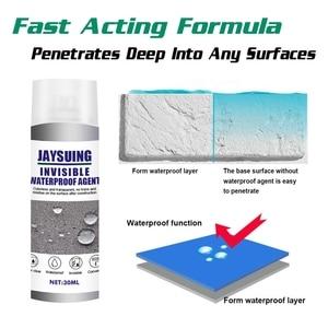 Оптовая продажа! Герметик JAYSUING 3 шт., жидкость с распылительным покрытием, водонепроницаемая, сильная адгезия, герметичная утечка, герметик для ремонта|Силиконовый герметик|   | АлиЭкспресс