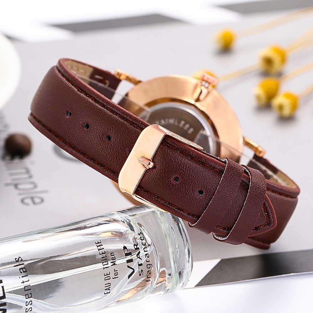 เกมส์จับเวลาหรูทหารนาฬิกาฟิตเนสกีฬา Creative ราคาชายนาฬิกาข้อมือหนัง Watchband นาฬิกาโลหะผสมนาฬิกา