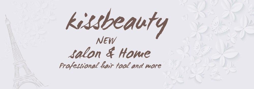 Fria Removedor DO Cabelo DO IPL Uso Doméstico a Remoção do cabelo