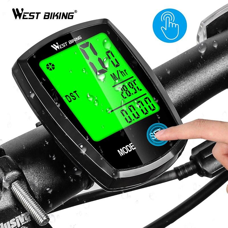 MTB Bike Flashlight Holder Handle Bar Bicycle Speedometer Phone Bell Bracket GW