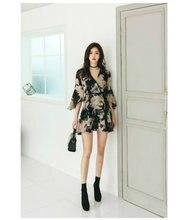 Новинка весна лето 2020 модное повседневное пикантное Брендовое