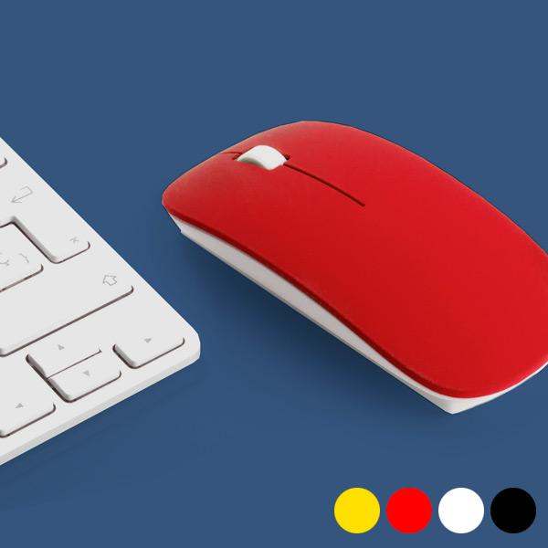 Optical Wireless Mouse 144624