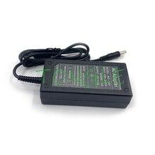 Transformer-Power-Supply Arcade-Game Pandora-Box Console To 12V More Plug-Power-Converter