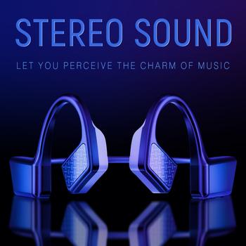 KUGE TWS 5 0 Bluetooth 9D słuchawki Stereo słuchawki bezprzewodowe IPX7 słuchawki wodoodporne sportowy zestaw słuchawkowy słuchawki z mikrofon tanie i dobre opinie Inne Bezprzewodowy + Przewodowe