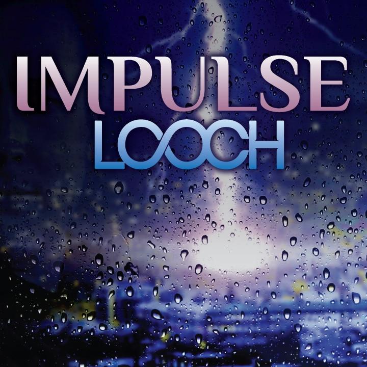 2020 Impulse By Looch- Magic Tricks