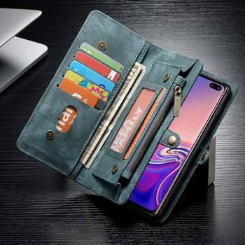 Kisscase pu Δερμάτινη θήκη πορτοφολιού για iphone 7 cover 8 xr 6 11 x 11pro xs max