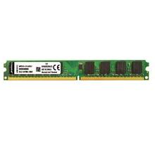 Kingston PC Memory RAM Memoria Module Computer Desktop PC2 DDR2 2GB 667MHZ 800Mhz PC3 DDR3 2GB 4GB 8GB 1333MHZ 1600MHZ ddr3 ram