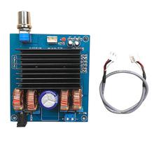 TDA7498 Digital Power Verstärker Bord 150W x 1 High-Power Mono Subwoofer Audio Power Verstärker Bord cheap NONE CN (Herkunft) AS SHOW