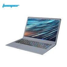 Джемпер EZbook X3 Intel 4/8GB/64 ГБ 128 ГБ, может использоваться как Ноутбук 13,3 дюймов 1920*1080 IPS Экран 2,4G/5G Wi-Fi мини компьютер Win 10 Тетрадь