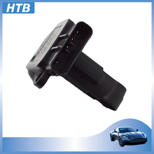 цена на New High Quality MAF Mass Air Flow Meter Sensor 22204-33010 197400-2260 For Toyota Corolla Auris Hiace Land Cruiser 2220433010