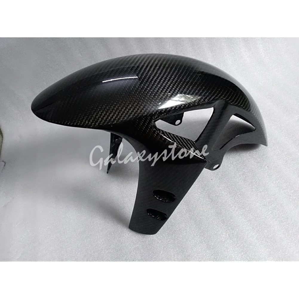 Fit For YAMAHA YZF-R1 2015 2016 2017 2018 Carbon Fiber 100% Real 3K Twill New
