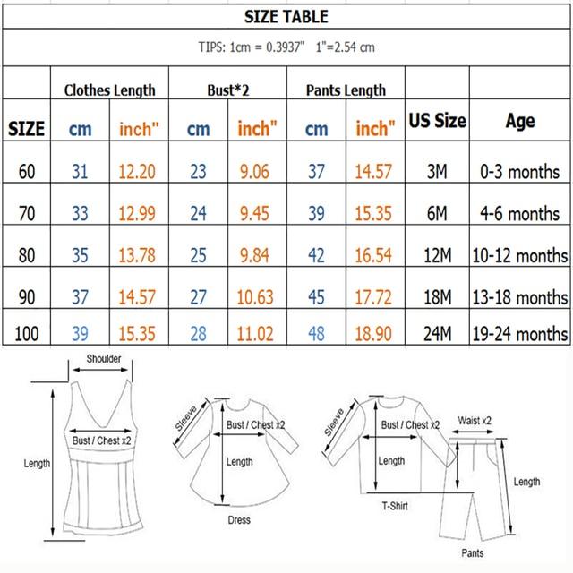 2019 Autumn style Baby Boy Clothes Newborn Long-sleeved Letter Like A Boss T-shirt+Pants 2 Pcs/Suit Infant boy Clothing Set 6