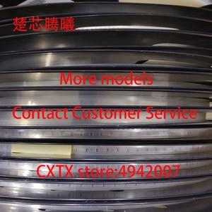 CHUXINTENGXI BM20B (0,8)-34DP-0.4V 100% новый разъем для большего количества продуктов, пожалуйста, свяжитесь с сотрудниками Службы поддержки клиентов для к...