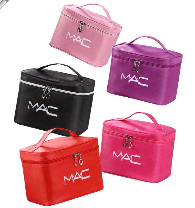 entrega rapida grande capacidade feminina saco cosmeticos 04