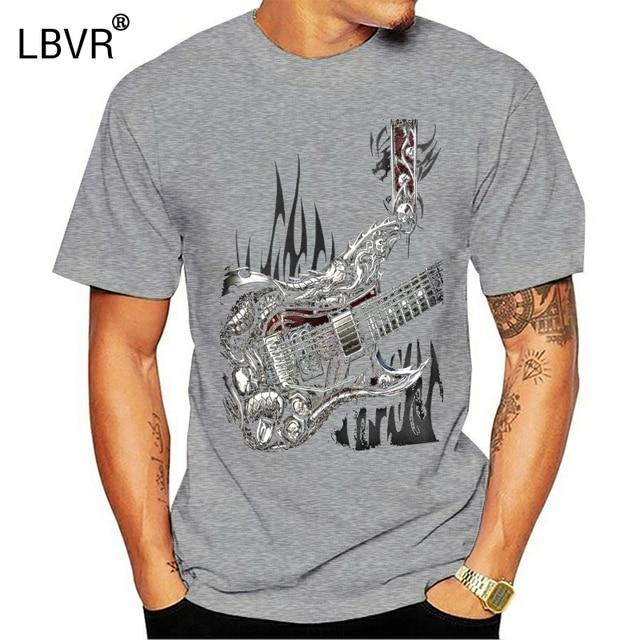 SPIRAL DIRECT DARK LOVE LONG SLEEVE T-Shirt//Tattoo//Skull//Rock//Metal//Reaper//Top